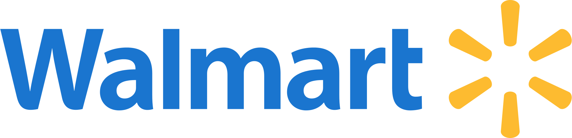 Walmart logo. Click to shop this deal now.
